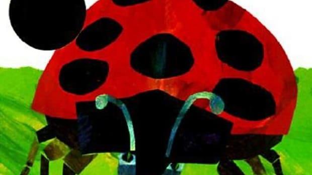 grouchy-ladybug