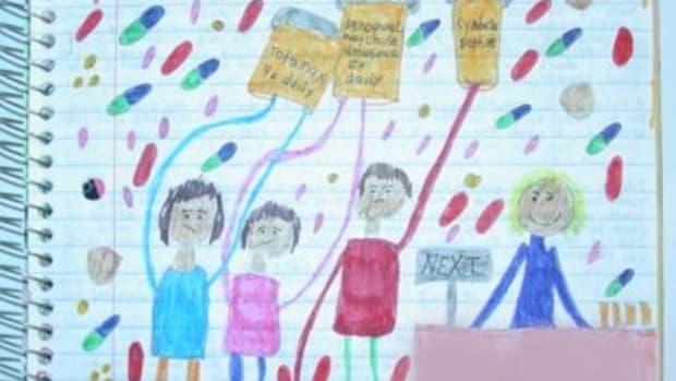 Medications Can Help Bipolar Disorder