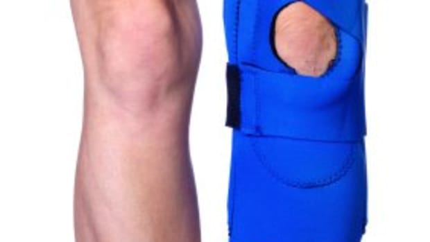 help-for-dislocated-kneecap-patellar-subluxation