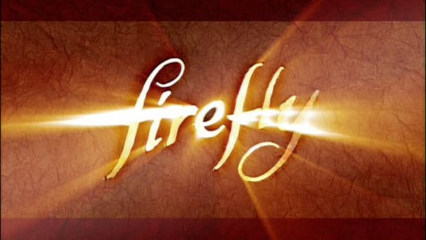 fireflyserenity-adventure-seeds