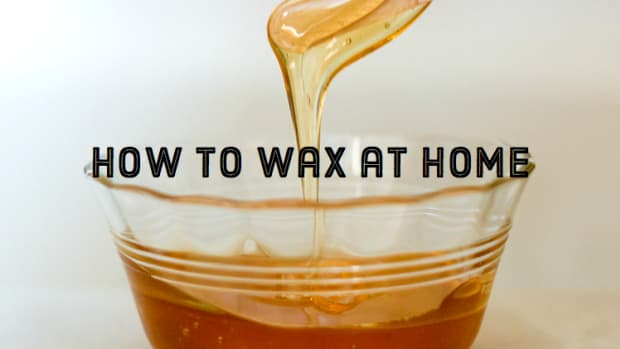 great-waxing-tips