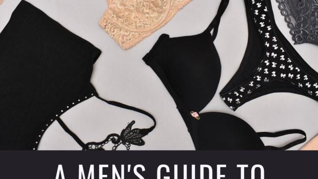 men-in-lingerie-lace-bras-for-men