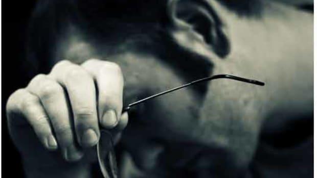healing-a-broken-heart-how-to-handle-getting-dumped-for-men