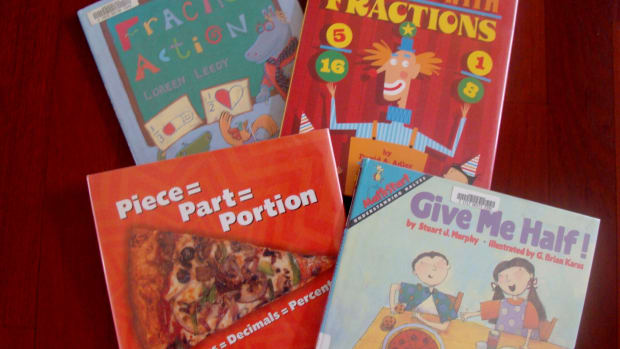 math-for-kids-best-childrens-books-to-teach-fractions