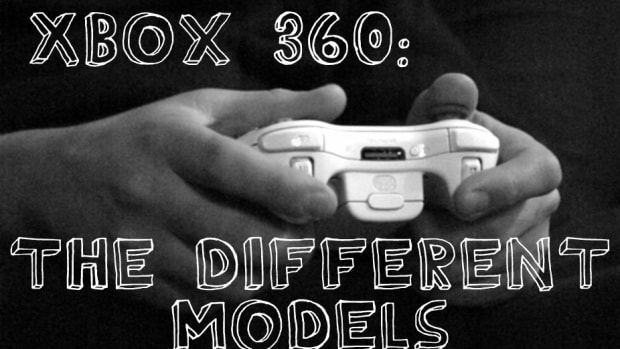what-is-the-difference-between-xbox-360-models