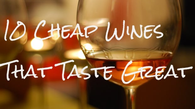10-cheap-wines-that-still-taste-good