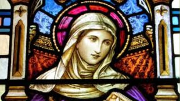 brigid-celtic-goddess-and-catholic-saint