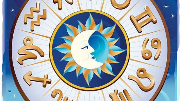 negative-astrology-sign-characteristics