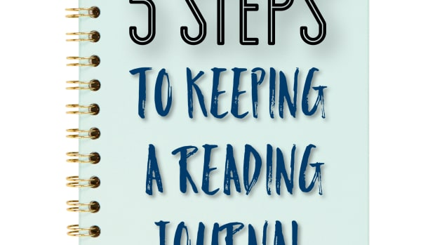 how-to-keep-a-reading-journal