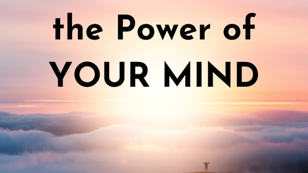 how-to-create-with-your-mind-power