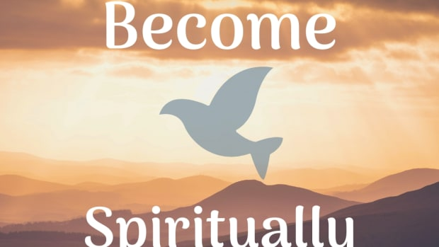 spiritual-awakening-and-characteristics-of-a-spiritually-awakened-person