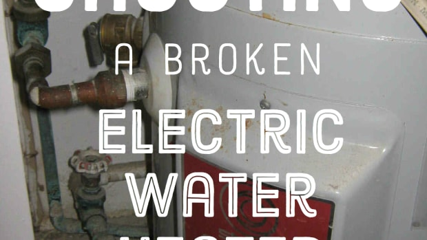 troubleshooting-electric-water-heaters