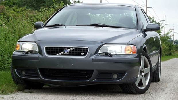 volvo-drivers-and-why-they-are-dangerous