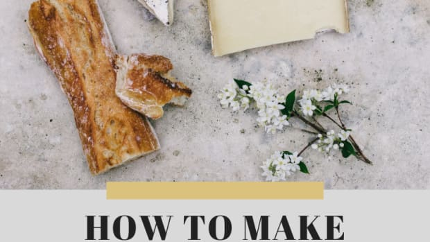 how-to-make-cheese-candy
