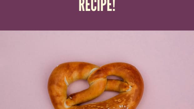 worlds-best-and-easiest-soft-pretzels