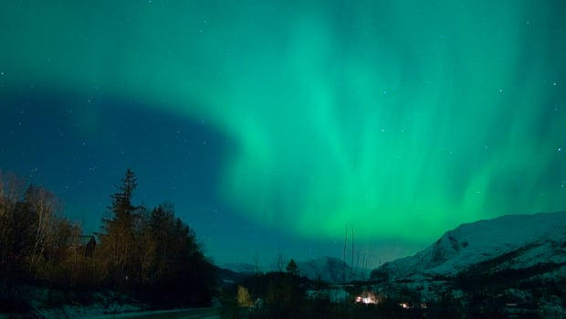 see-the-northern-lights-with-hurtigruten-a-review