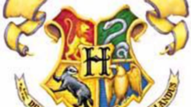 Is this the racial utopia we'd like to have in the Muggle world?