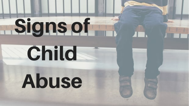 what-is-child-abuse-and-how-to-spot-it