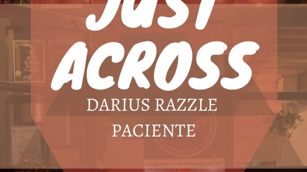 just-accross-chapter-two-bl-love-story-yaoi-genre