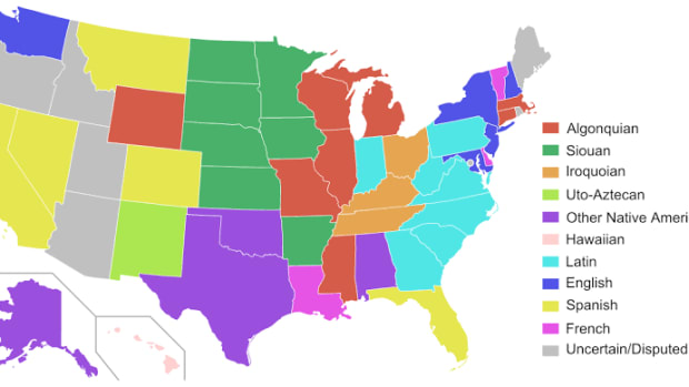 usa-state-map-and-names