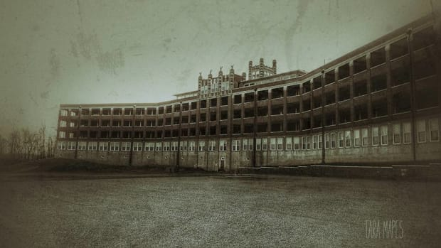 waverly-hills-sanatorium-a-tour-of-the-most-haunted-place-in-america