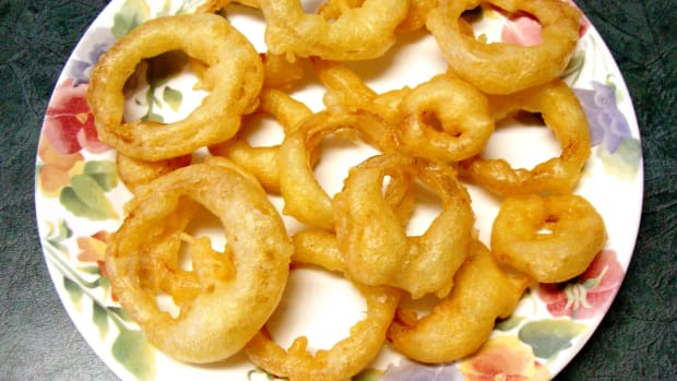 how-to-make-homemade-onion-rings