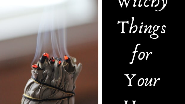 witchy-things-for-your-house