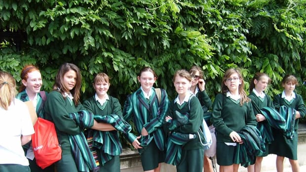 the-pros-and-cons-for-school-dress-codes
