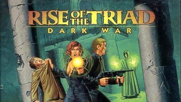 rise-of-the-triad