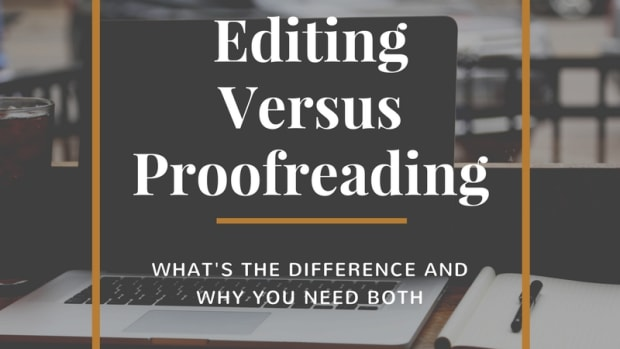 editing-versus-proofreading-whats-the-difference-and-why-you-need-both