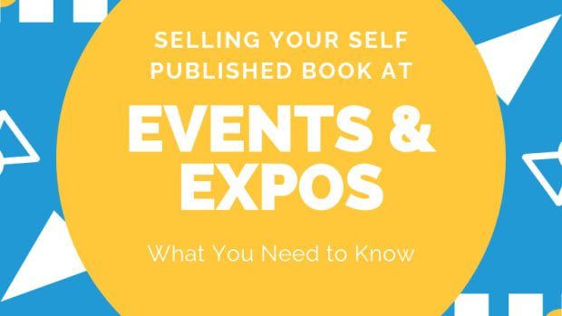 selling-your-self-published-book-at-events-and-expos