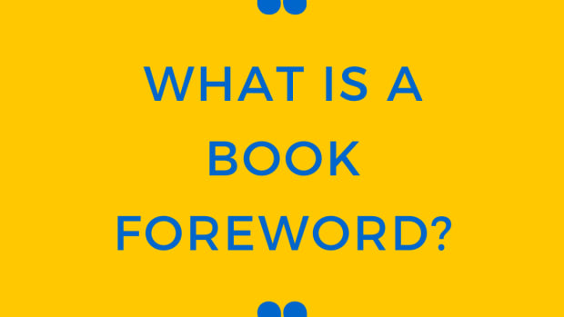 what-is-a-book-foreword