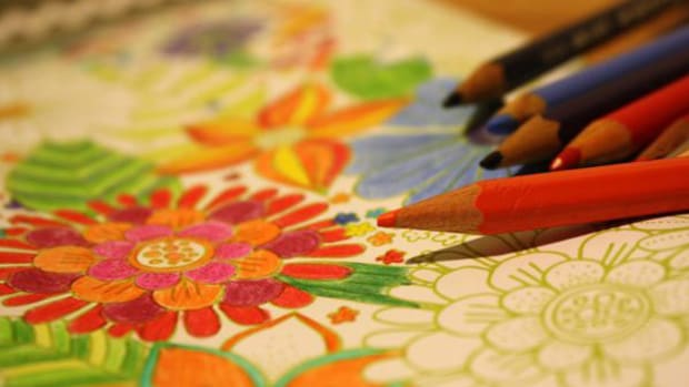 activities-for-alzheimers-coloring-for-adults