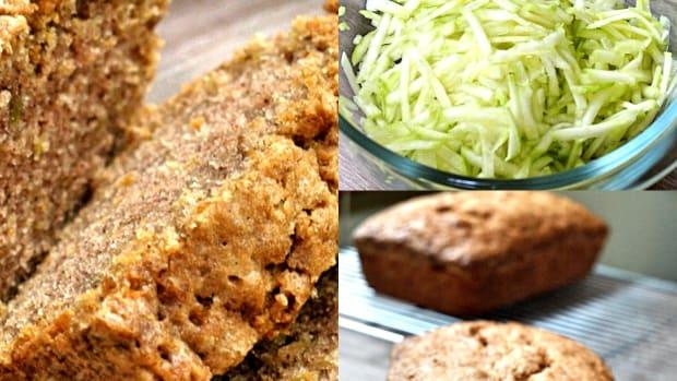 moms-soft-and-moist-zucchini-bread-recipe