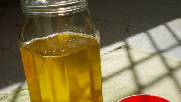 benefits-of-cooking-with-ghee-clarified-butter