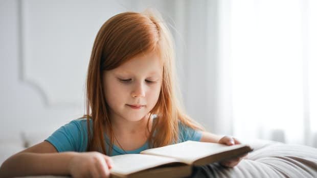 how-introverted-children-spend-their-time