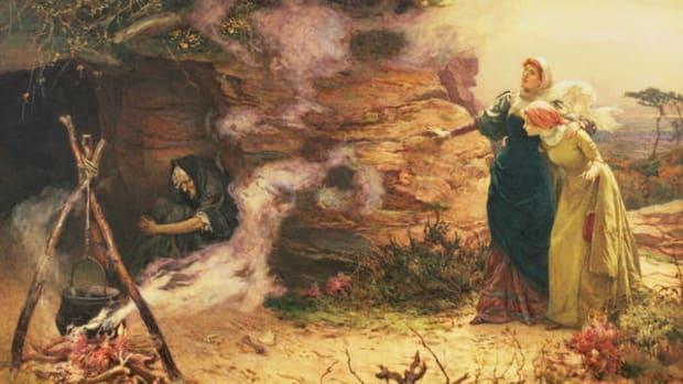 scottish-witch-remedies