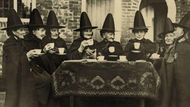 witches-of-ireland