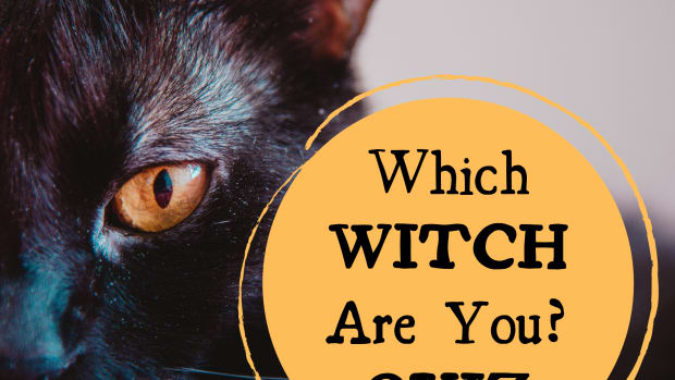 quiz-which-fictional-witch-are-you