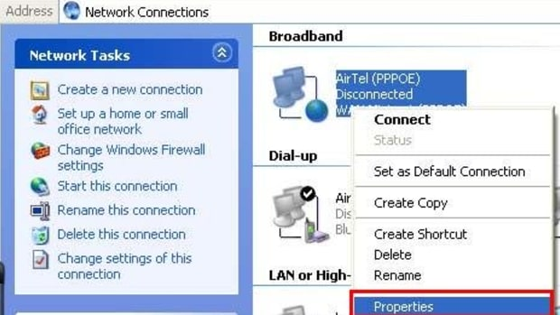 how-to-share-an-internet-connection-on-lan