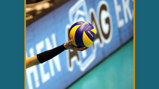 volleyball-drills-to-do-at-home
