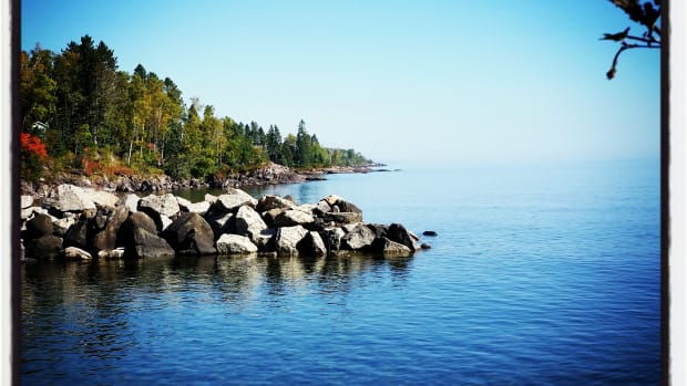lake-superiors-scenic-north-shore