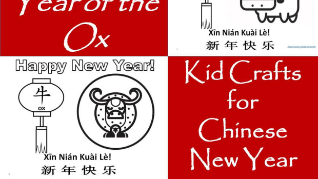 printable-coloring-pages-for-the-chinese-zodiac-year-of-the-ox
