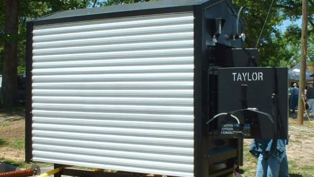 http://www.taylor-waterstoves.com