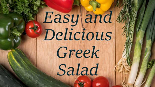 great-greek-salad