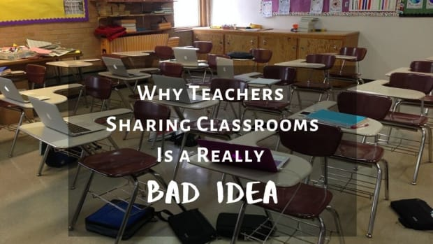 classroom-sharing
