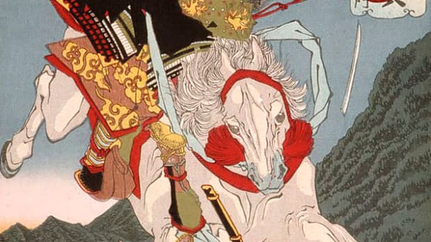 top-5-japanese-rebels