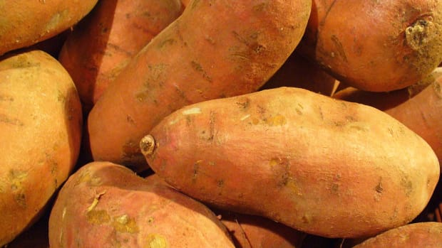 nutritional-benefits-and-health-benefits-of-sweet-potatoes
