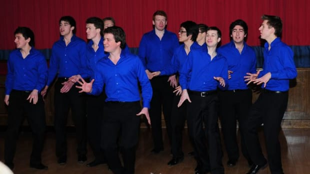 acapella-music-and-timeless-vocal-classics