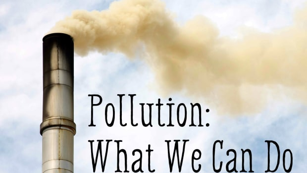 reduce-pollution